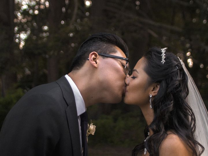 Tmx 1483497522479 Packages 3 Stoughton, MA wedding videography