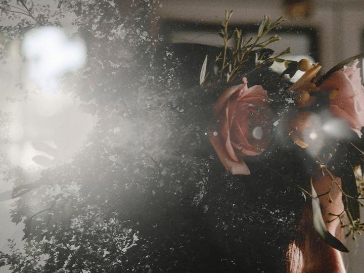 Tmx 1483497610586 Weddingpromo 1 Stoughton, MA wedding videography