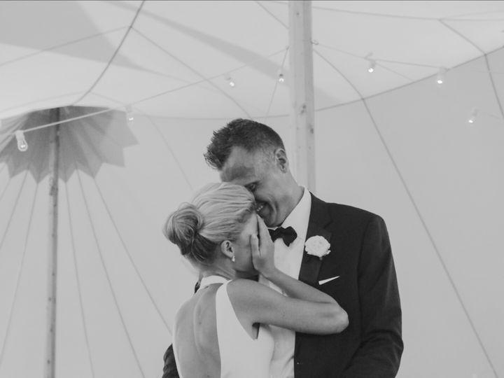 Tmx 1483497612640 Weddingpromo 3 Stoughton, MA wedding videography