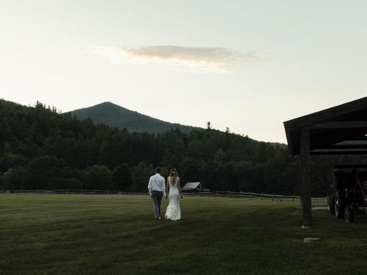 Tmx 1510265475824 Wed2017 2 Stoughton, MA wedding videography