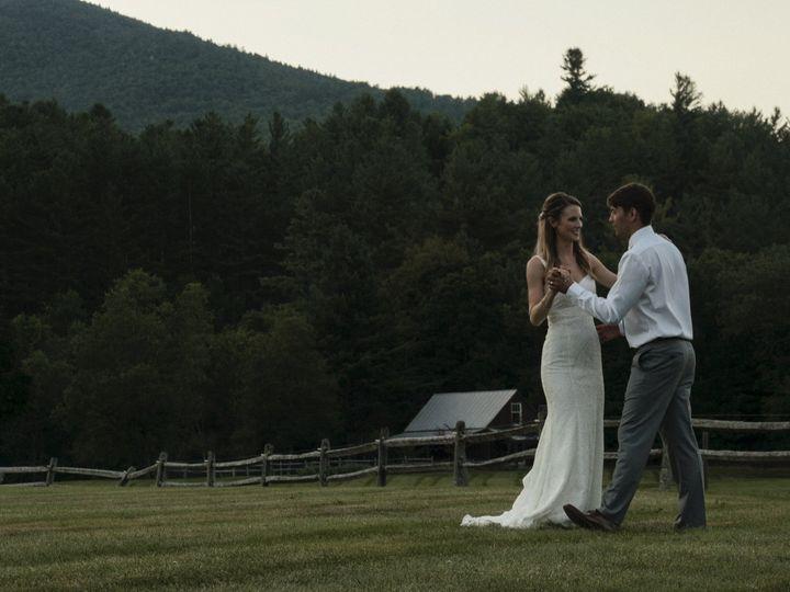 Tmx 1510265519551 Wed2017 4 Stoughton, MA wedding videography