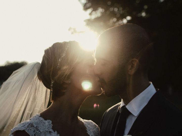 Tmx 1510265538983 Wed2017 5 Stoughton, MA wedding videography
