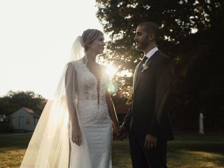 Tmx 1510265560260 Wed2017 6 Stoughton, MA wedding videography