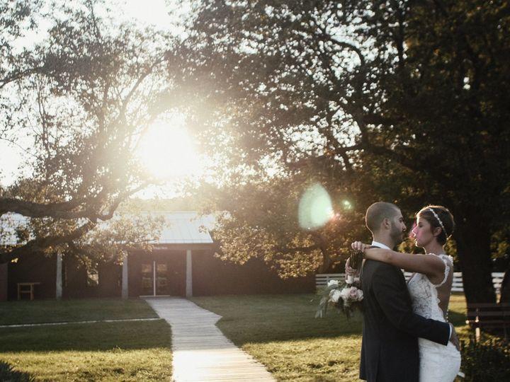Tmx 1510265601544 Wed2017 8 Stoughton, MA wedding videography