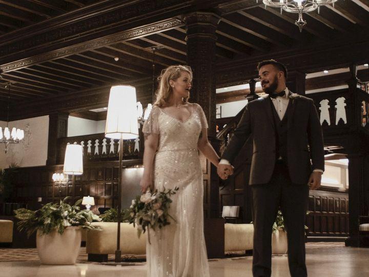Tmx 1510265671015 Wed2017 11 Stoughton, MA wedding videography