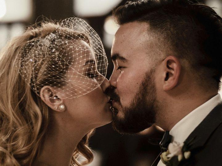 Tmx 1510265692201 Wed2017 12 Stoughton, MA wedding videography