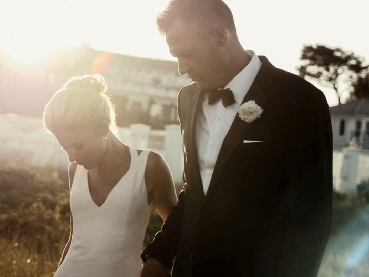 Tmx 1510265720879 Wed2017 14 Stoughton, MA wedding videography