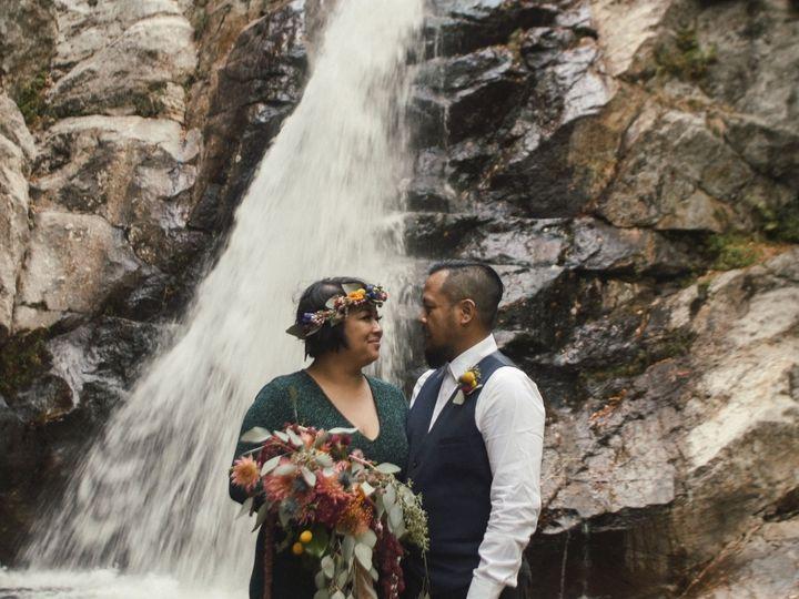 Tmx 1510265748010 Wed2017 15 Stoughton, MA wedding videography