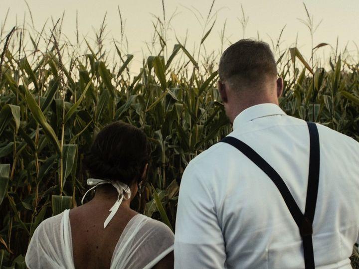 Tmx 1510265840323 Wed2017 19 Stoughton, MA wedding videography