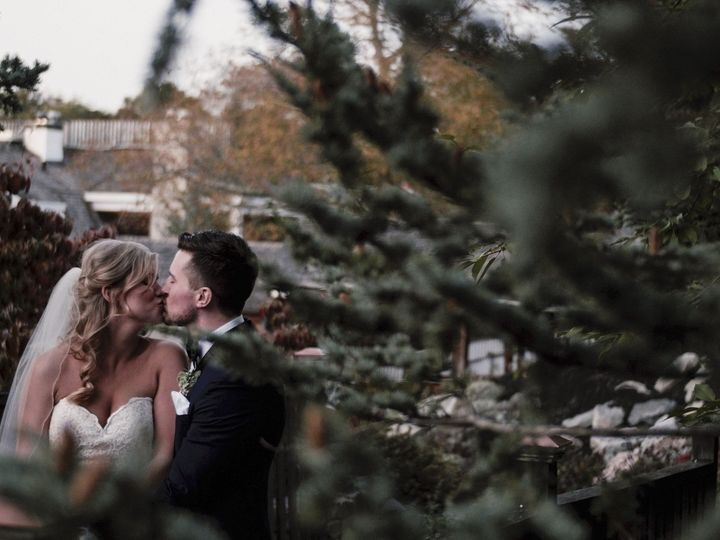 Tmx 1510265868258 Wed2017ii 1 Stoughton, MA wedding videography