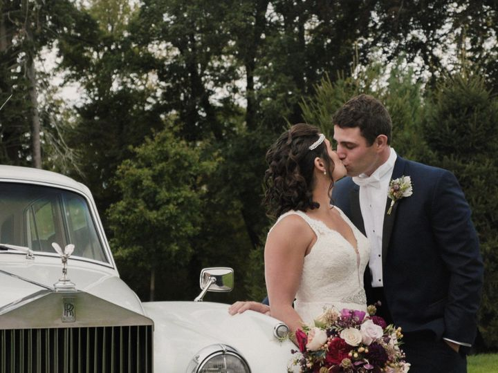 Tmx 1510265907677 Wed2017ii 4 Stoughton, MA wedding videography