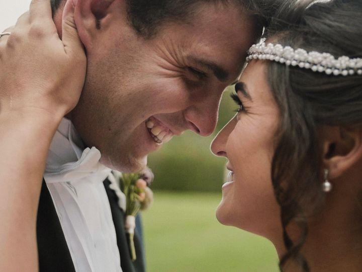 Tmx 1510265929075 Wed2017ii 6 Stoughton, MA wedding videography