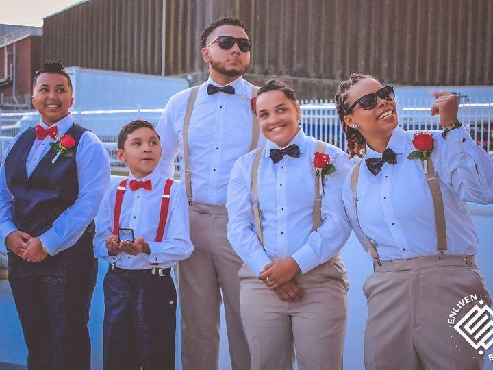 Tmx 2018 09 02 Lhd 0052 Enliven 51 1995435 160435924014462 Salem, NH wedding photography