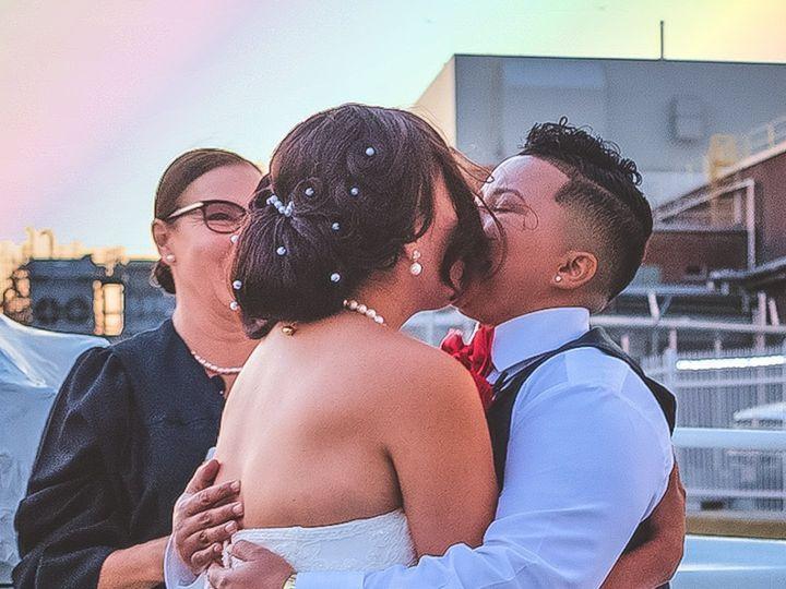 Tmx 2018 09 02 Lhd 0097 Enliven 51 1995435 160435923868714 Salem, NH wedding photography