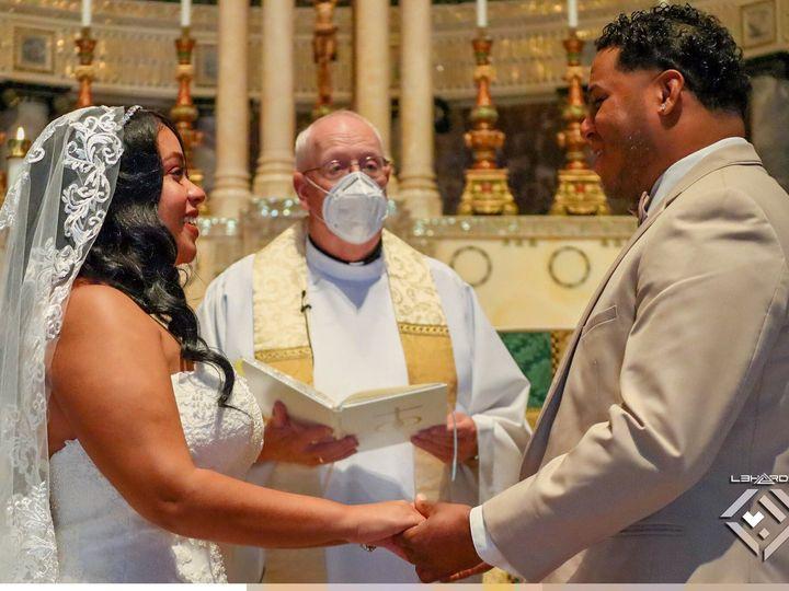 Tmx 2020 09 05 14 15 13 Canon 003 51 1995435 160410205654275 Salem, NH wedding photography