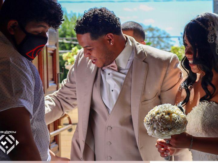 Tmx 2020 09 05 14 25 53 Canon 002 51 1995435 160410205671312 Salem, NH wedding photography