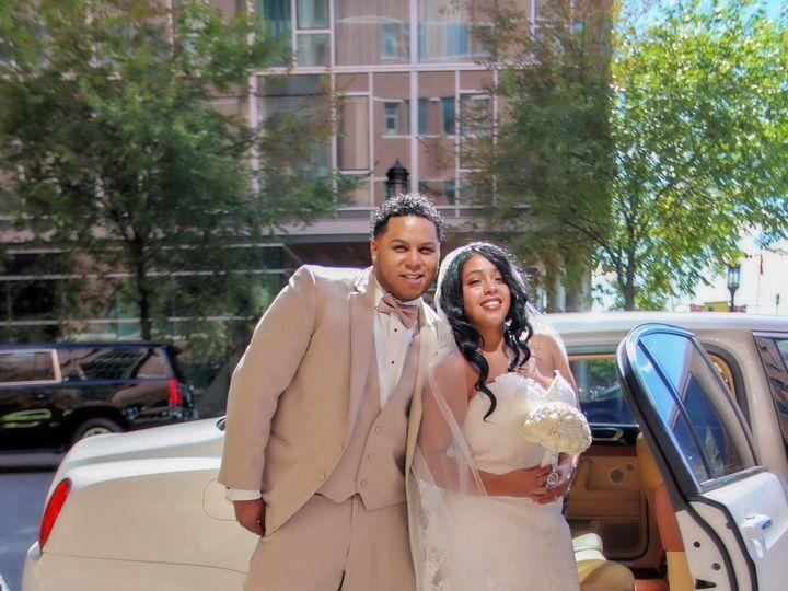 Tmx 2020 09 05 15 16 17 Canon 002 51 1995435 160410205755227 Salem, NH wedding photography