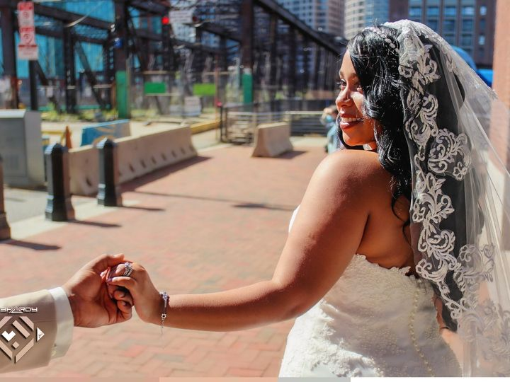Tmx 2020 09 05 15 41 18 Canon 002 51 1995435 160410206326148 Salem, NH wedding photography