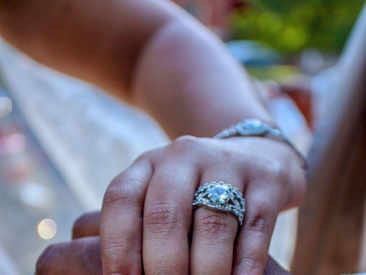 Tmx 2020 09 05 17 27 47 Canon 002 51 1995435 160410206279926 Salem, NH wedding photography