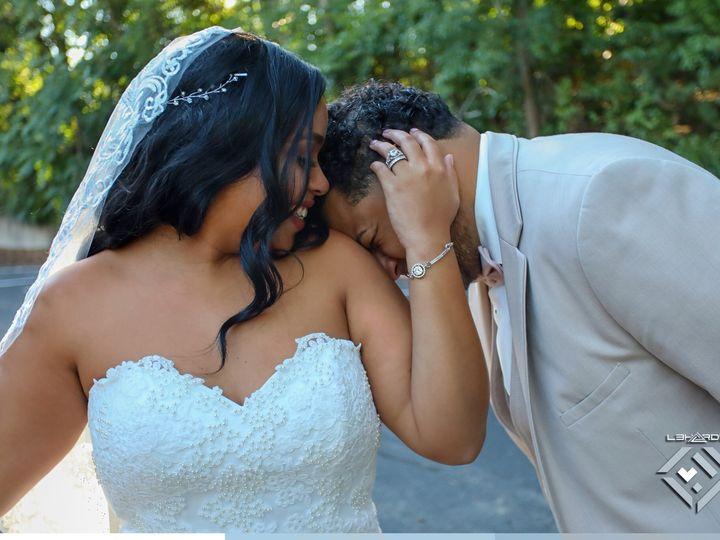 Tmx 2020 09 05 17 32 03 Canon 001 51 1995435 160410206316462 Salem, NH wedding photography