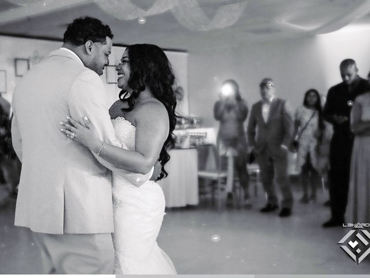Tmx 2020 09 05 18 11 13 Canon 001 51 1995435 160410206327657 Salem, NH wedding photography