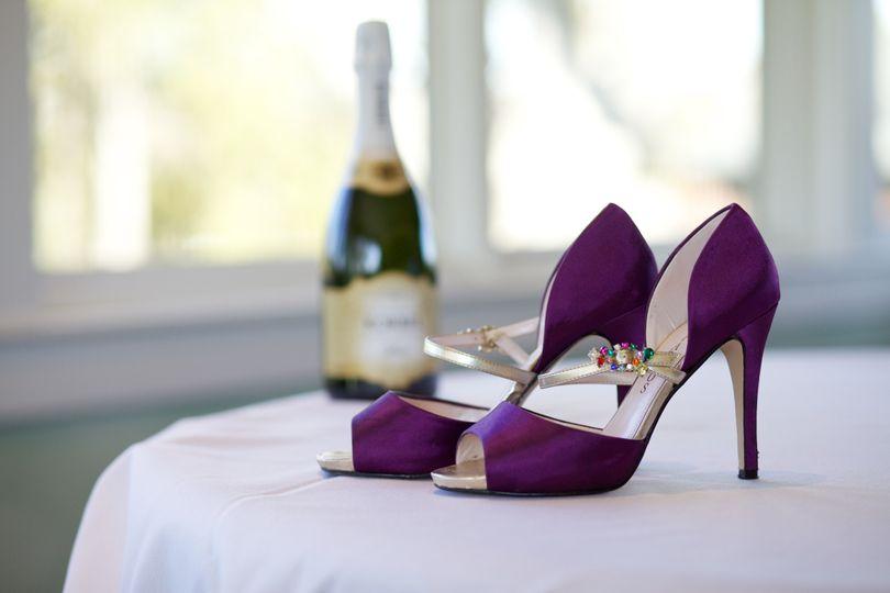jj wedding 21