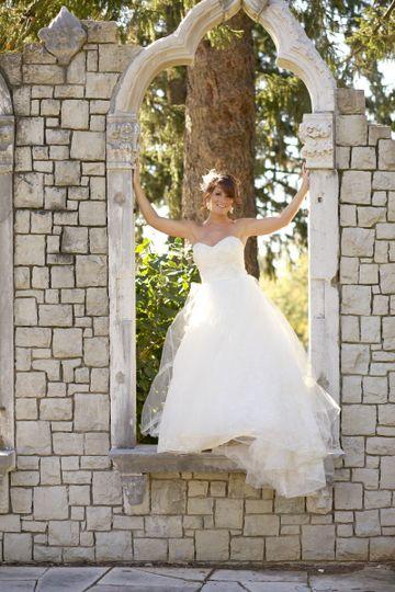 jj wedding 227
