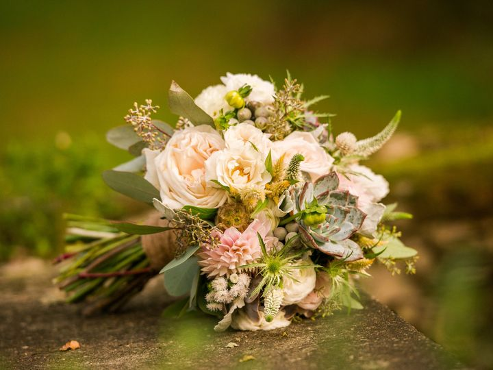 Tmx Bouquet 2 51 1036435 Downingtown, PA wedding planner