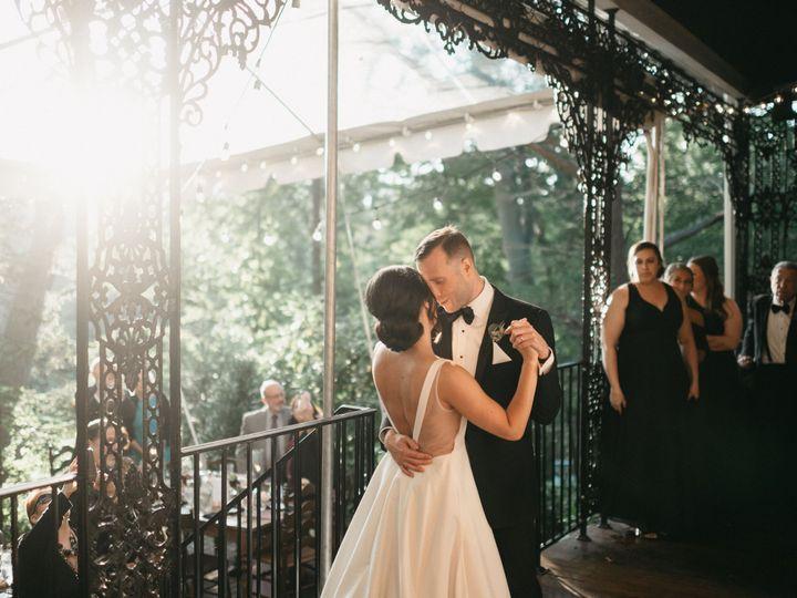 Tmx First Dance 1 51 1036435 161073267731496 Downingtown, PA wedding planner