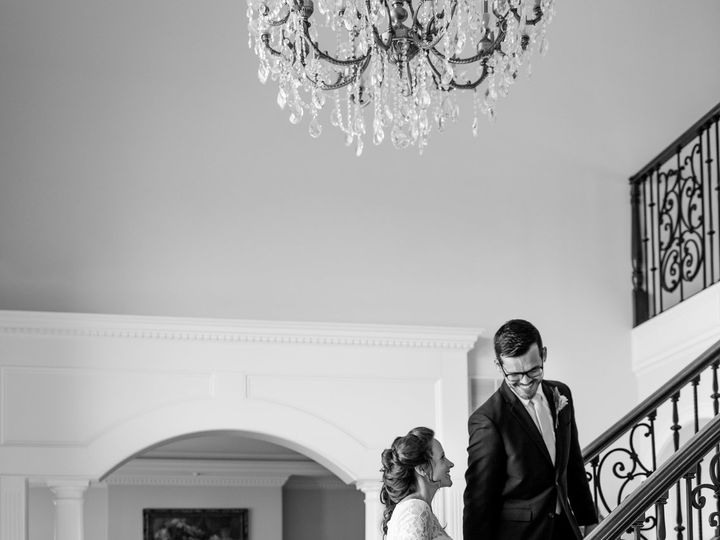 Tmx Lauren Chris Wedding 0034 51 1036435 161073250898377 Downingtown, PA wedding planner