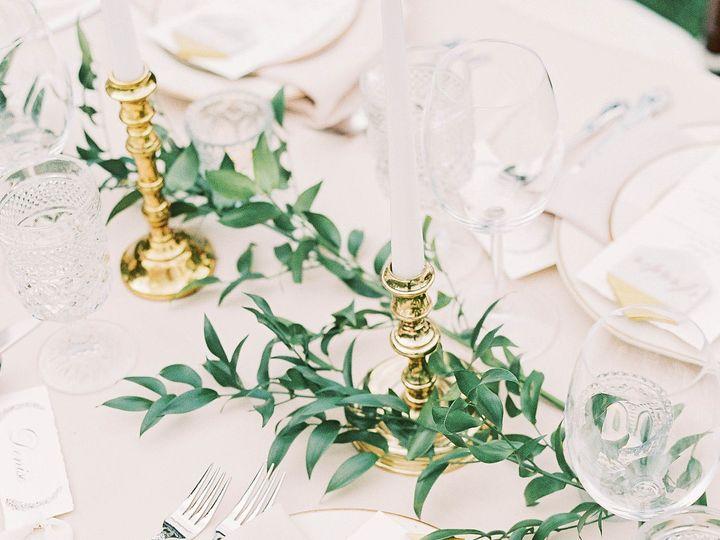 Tmx Tylergardens 016 51 1036435 1561257284 Downingtown, PA wedding planner