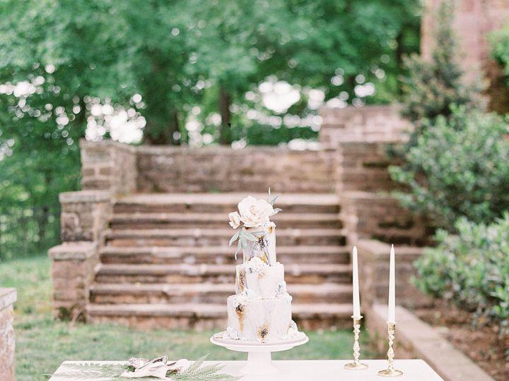Tmx Tylergardens 024 51 1036435 1561257289 Downingtown, PA wedding planner