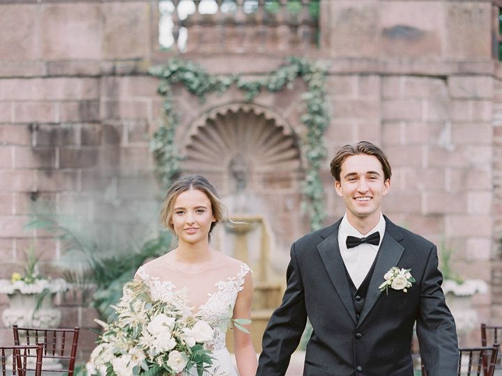 Tmx Tylergardens 050 51 1036435 1561257299 Downingtown, PA wedding planner
