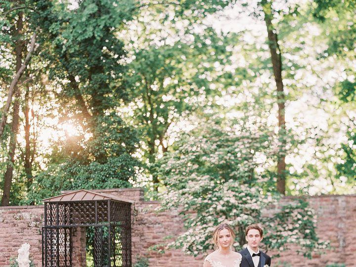 Tmx Tylergardens 069 51 1036435 1561257300 Downingtown, PA wedding planner