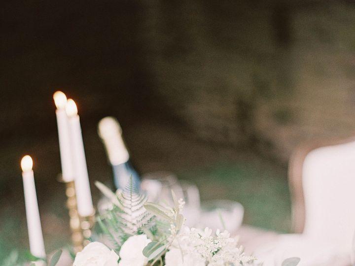 Tmx Tylergardens 108 51 1036435 1561257307 Downingtown, PA wedding planner