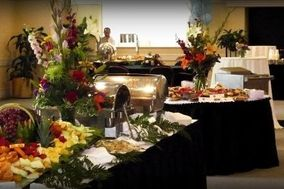 Mediterranean Deli, Bakery and Catering