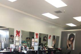 Dax Beauty Salon & Spa