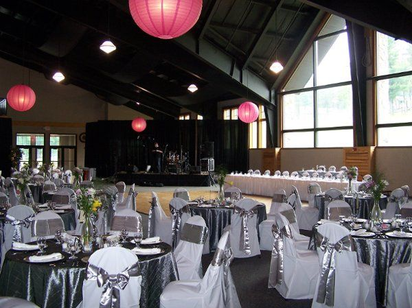 Tmx 1332948398409 2010Summer310 Mc Henry, MD wedding venue