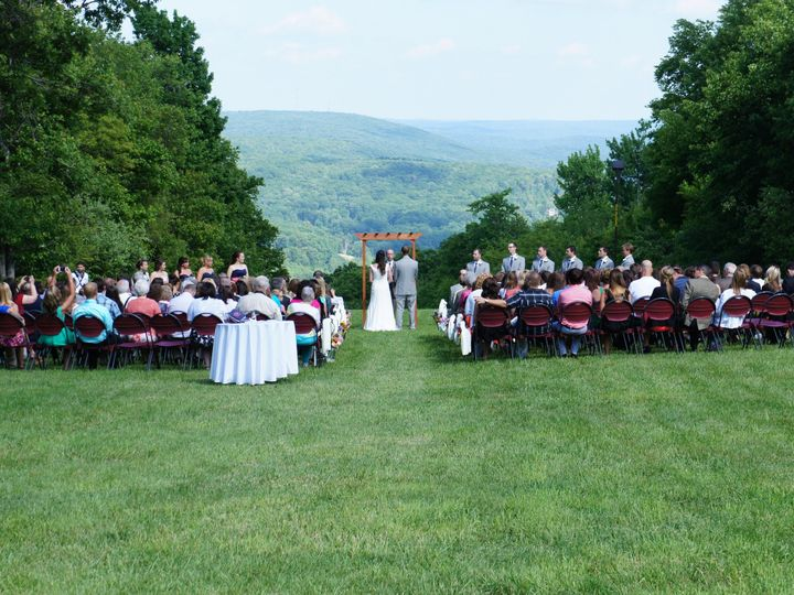 Tmx 1381942750301 Dsc02076 Mc Henry, MD wedding venue