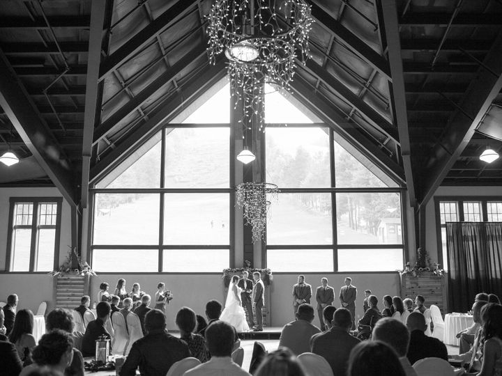 Tmx 1433519209409 Indoor Ceremony Back Up Mc Henry, MD wedding venue