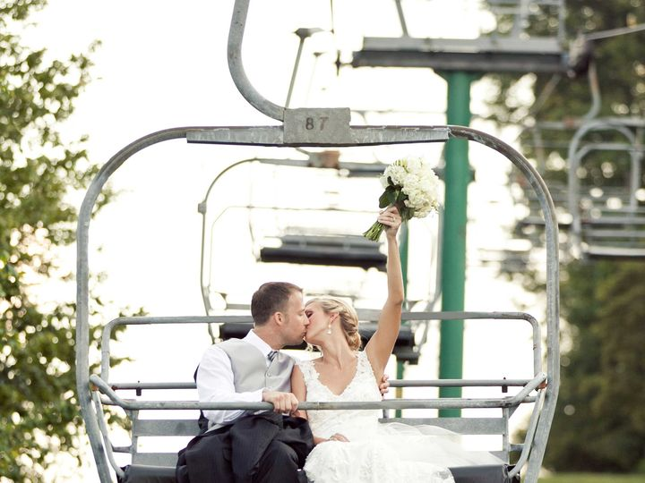 Tmx 1522423052 1bfc3a6d308e09e3 1522423048 1549637ca4964ef8 1522423047997 9 Chairlift Wedding  Mc Henry, MD wedding venue