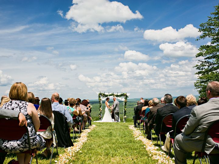 Tmx 1530546573 7656c0b6bec43f10 1512394960240 Christinanolan062 Mc Henry, MD wedding venue