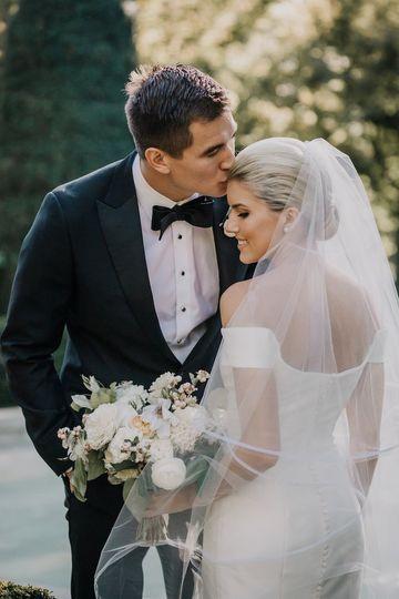 adrian wedding 0876 copy 51 566435 v2