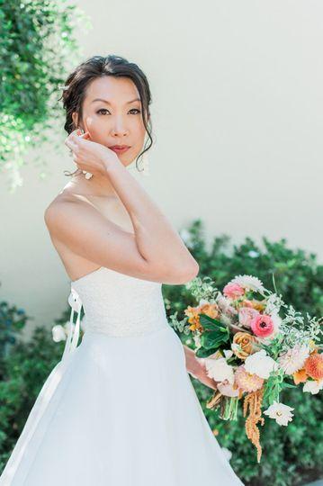 carolinematthew wedding 160 51 566435 v2