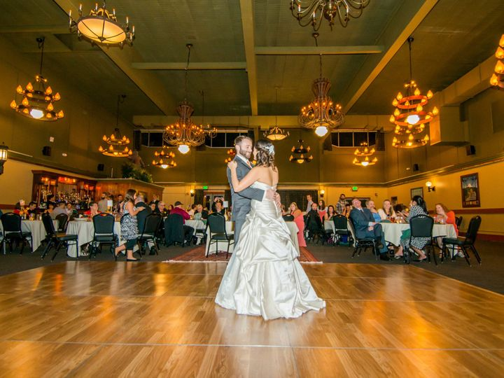 Tmx 1478908269283 Zohra Josh Dancing Bothell, Washington wedding venue
