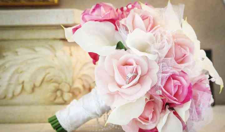 Royalty's Florist