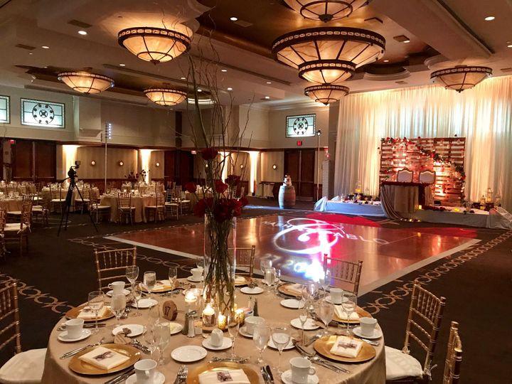 Weddings in Commonwealth
