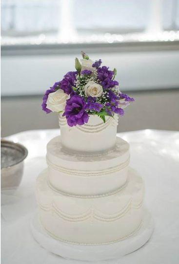 hollopeter wedding