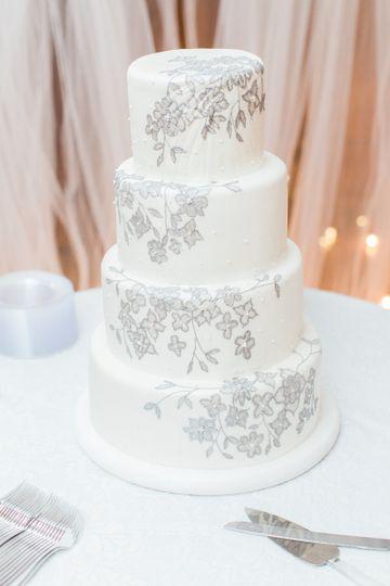 dd3fbd89a4abd86d 1459826808770 harris wedding harris reception 0007