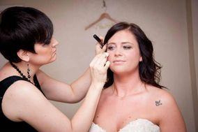Candie Reneé Makeup Artist & Esthetician